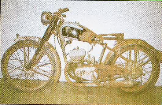 Motos españolas del 40 al 60 - Página 2 2h8bx5k