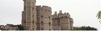 Castillo de Windsor
