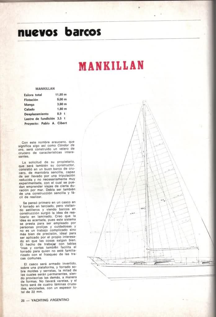 Rincón maderoso II - Pablo Cibert y sus diseños - Página 2 2i093kl