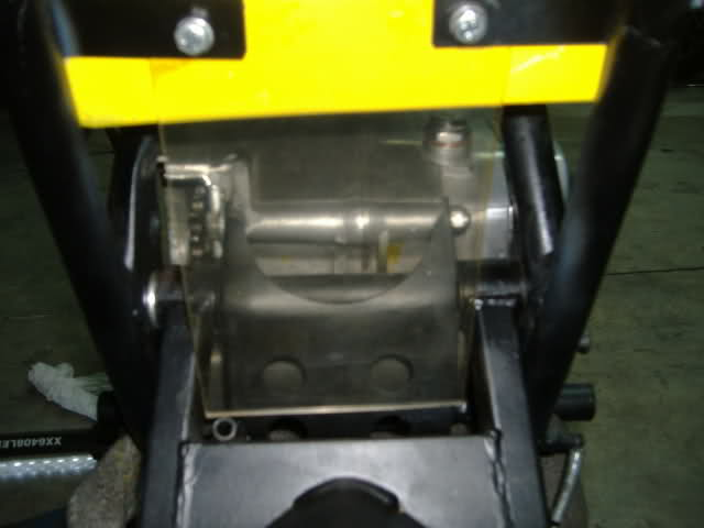 puch - Puch Cobra M82C * Medina 2i12jqb