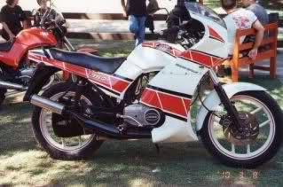 Cual es la moto de tus sueños???...con cual soñas? - Página 3 2ildd1u