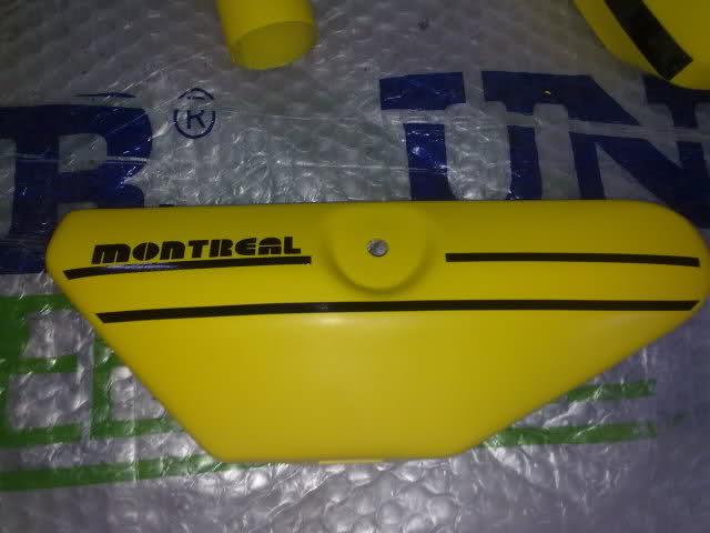 Derbi Montreal * Montreal - Página 3 2j45yyv