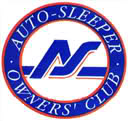 Join the Auto-Sleeper owners club 2kr3up