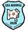 Liga Regional Colon