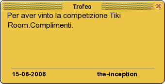 Trofeo di MIRRROR - Pagina 2 2luuh6t