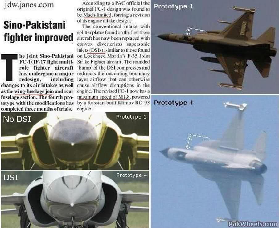 المقاتله الهنديه الجديده HAL Tejas - صفحة 3 2mi3xty