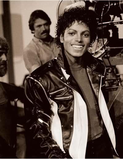Raridades: Somente fotos RARAS de Michael Jackson. 2moz7np