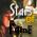 Stars Of Fame{#} Elite 2mzk6mo