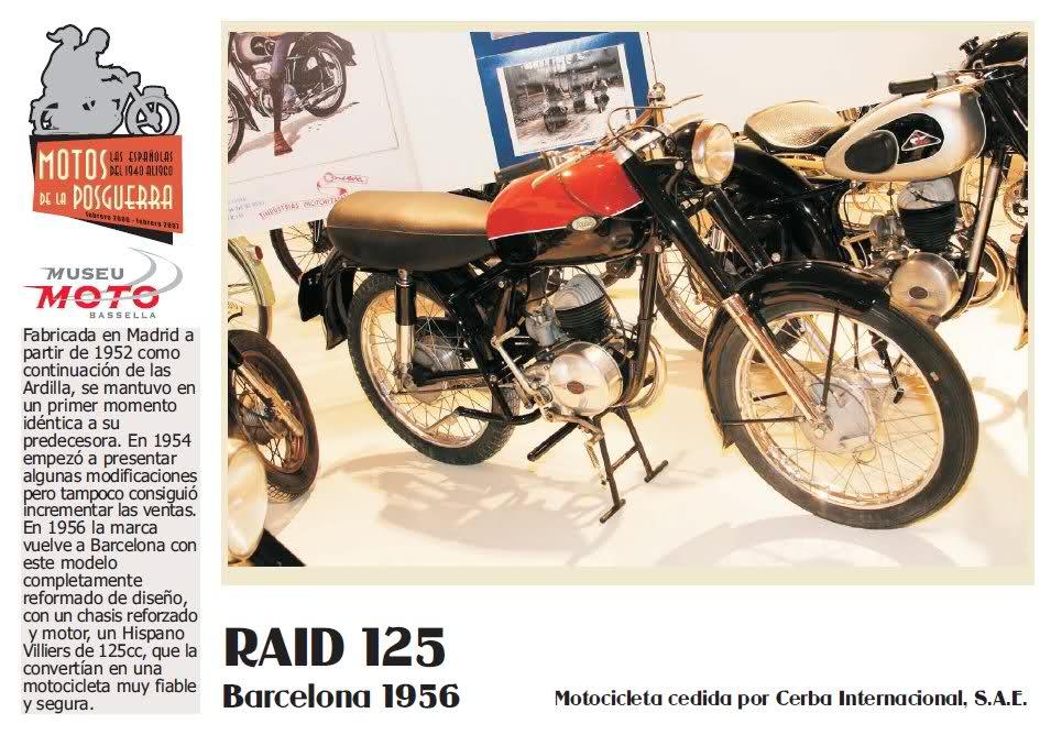 Motos españolas del 40 al 60 - Página 3 2pq49bl