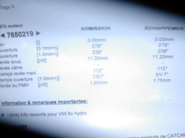 Ma MKII GTI 8s de 1984 - Page 3 2q0m4k2