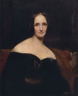 Mary Shelley: Frankenstein et autres oeuvres 2qjitqe