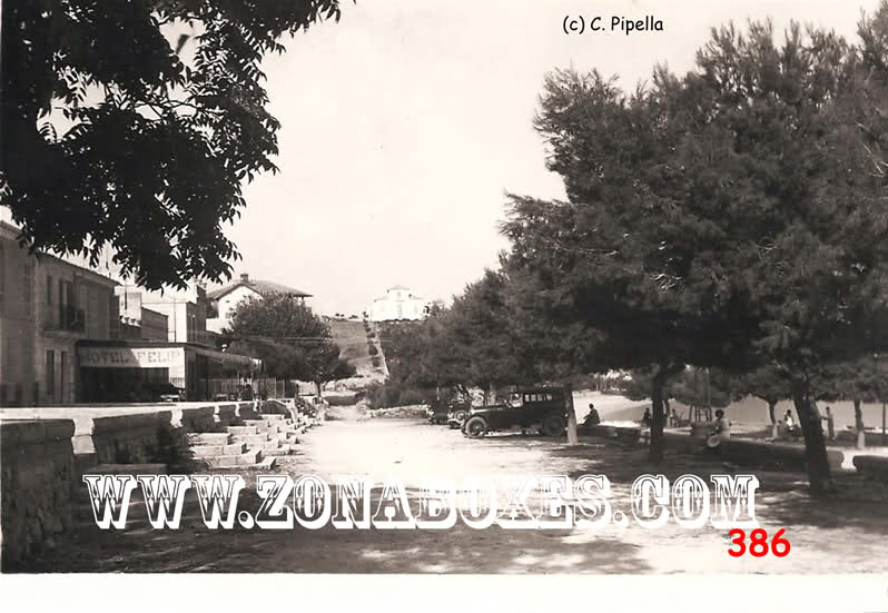 ALBUM CAN PIPELLA - Página 19 2qujbpy