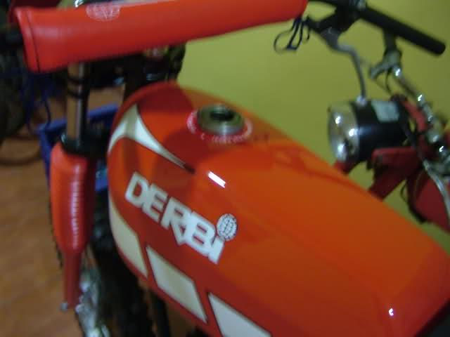 Derbi Diablo C4 * Carlos - Página 6 2rr79yc