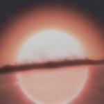 ¬ Ficha de Ero-Koori '-' 2uptekk