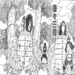 Kugutsu no Jutsu 2ushq45