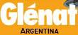 Glénat Argentina