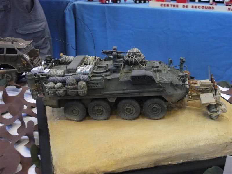 Expo maquettes La Destrousse 2z4gz2w