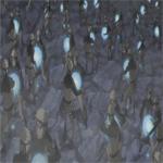 Rasengan no Jutsu (Técnica da Esfera Espiral) 2zemfbt