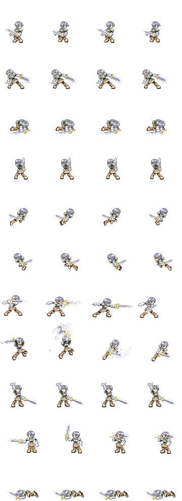 [RPG Maker XP] Battlers Minkoff Style 2zq56c4