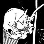 Kekkei Genkai - Kibaku Nendo (Argila Explosiva) 2zsw778