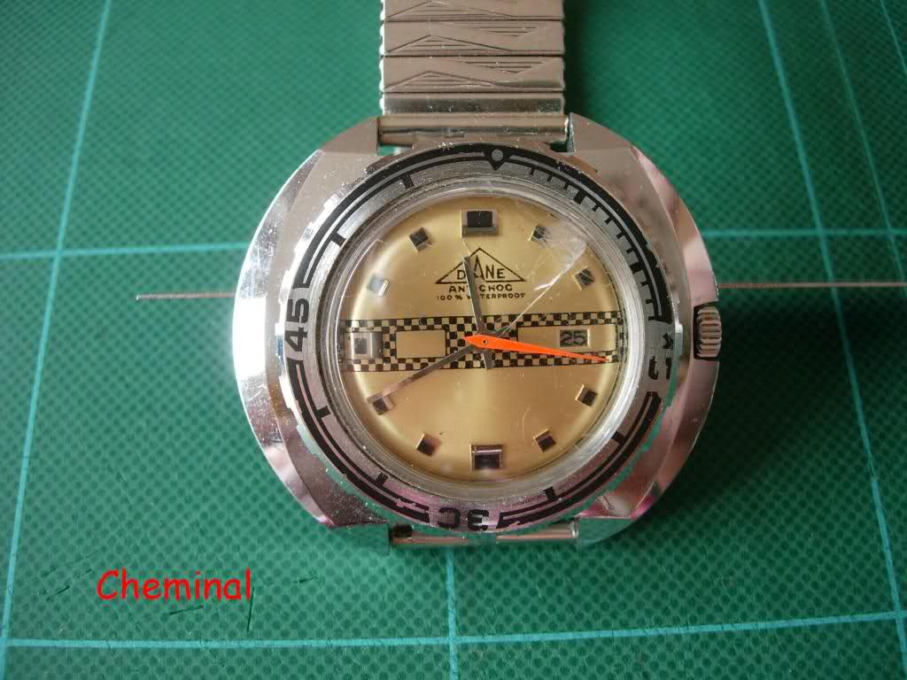 Ces vieilles montres qui ne valent rien... 30nhgle