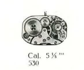Pour faire identifier son calibre : C'est ici  ! - Page 20 34ew6cg