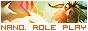 Nano Role Play