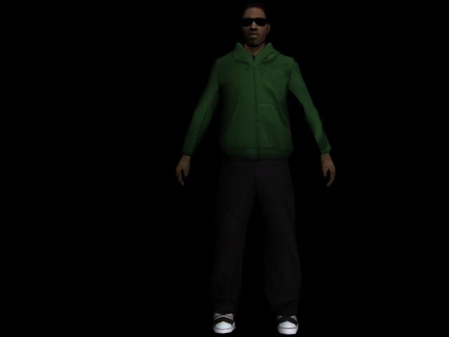 My mods SHOWROOM  4qh65d