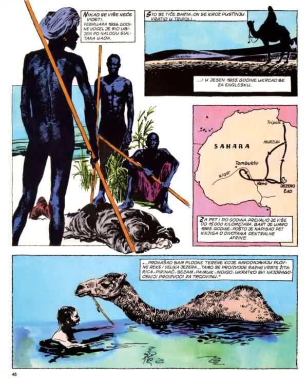 Otkrice sveta u stripu 5l56bc