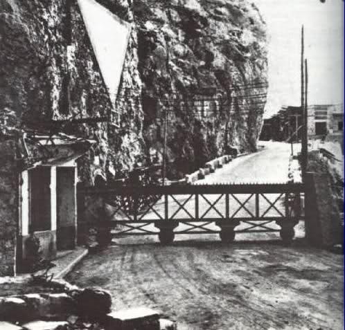 Avant poste du Pont Saint Louis (Menton, 06) 5yck4