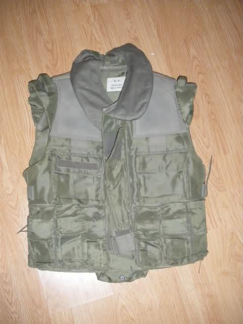 Les tenues et équipements de l'Armée Française 9ay0ya