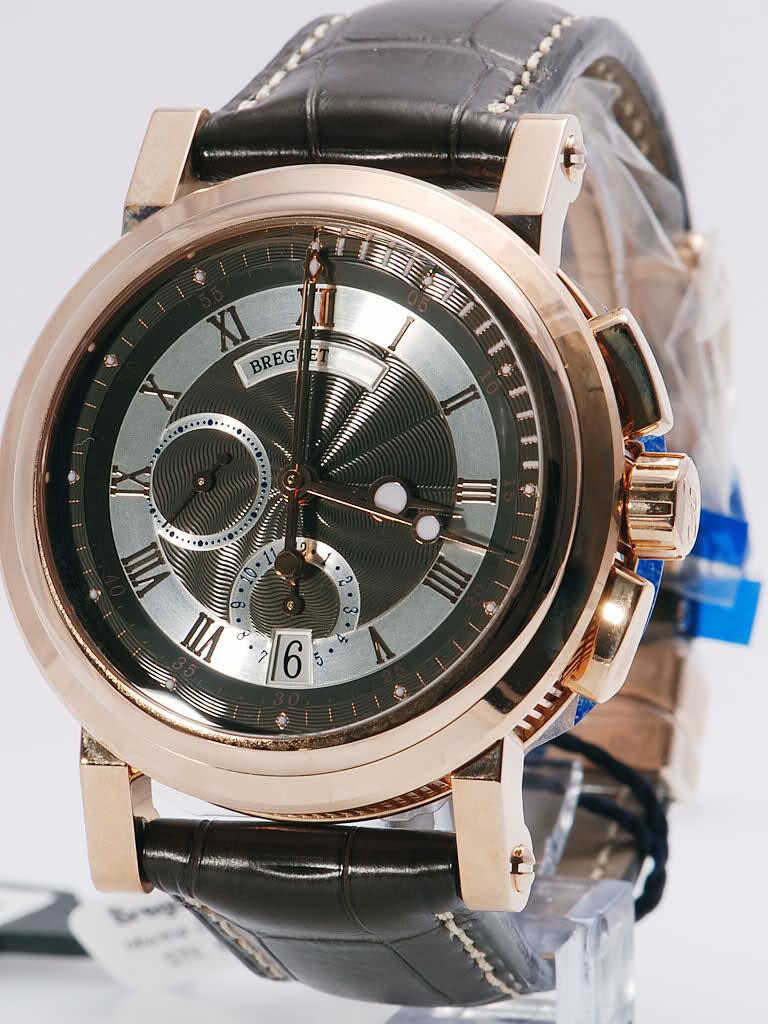 50 ans dans 6 mois - Quelle montre pour moi ? Dpaerp
