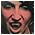 Vampire Anarchy • • afiliación normal. Efmaft