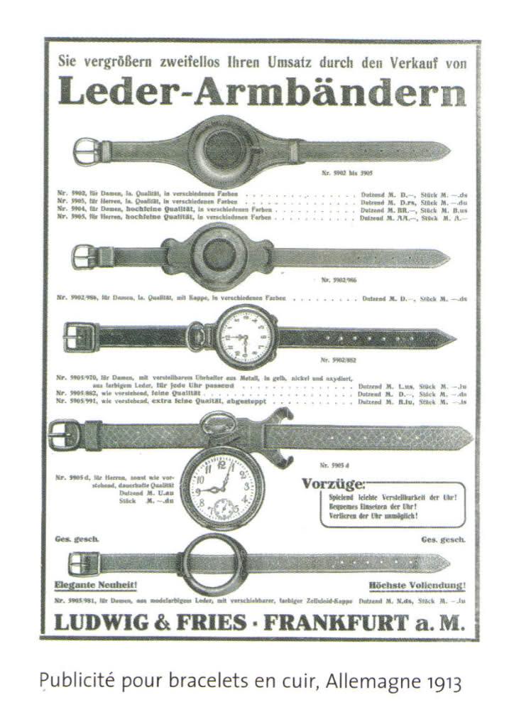 Comment portez-vous votre montre de gousset Fy04xt