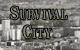 Survival City {Nuevo - Elite} {PJ'S Cannon LIBRES} Ilvb53