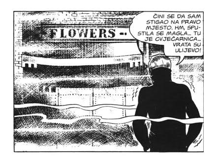Alan Ford - Strip svih stripova J6rdxt