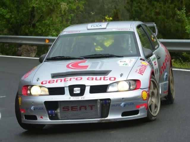 Todos los WRC que estan compitiendo en España - Página 5 Jqq7wl