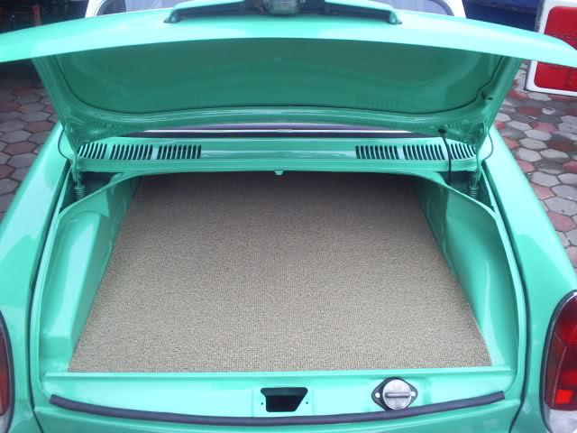VW ZLOBINARAC Kdl3r7