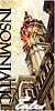 Mansión Nox M8lf91