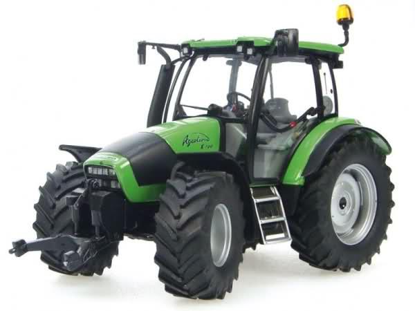 Miniatura Tractor MF 135 Mj4i6p