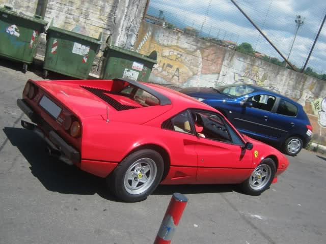 Auto d'epoca a Valverde (CT)-12/06/2011 N1yt8g