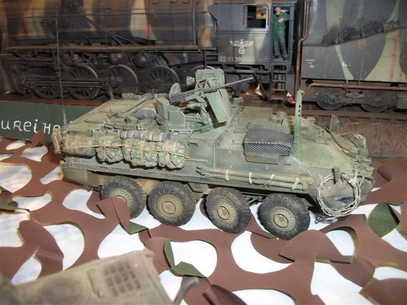 Expo maquettes La Destrousse Ngplxz