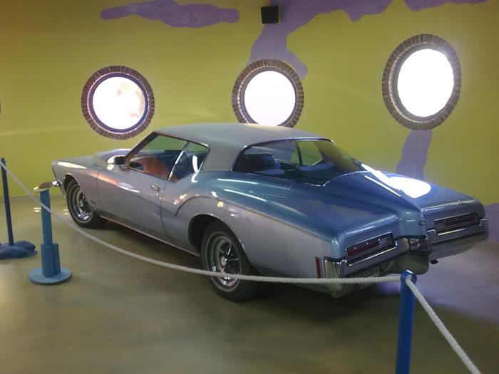 MUSEO DE LA MOTO CLASICA DE HERVAS.(Mas Fotos) Ogktx2
