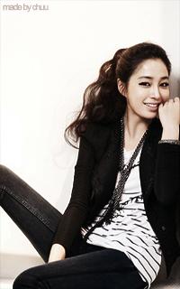 Hwang Yoon Ah