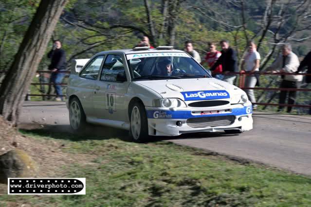 Todos los WRC que estan compitiendo en España - Página 2 Rucl94