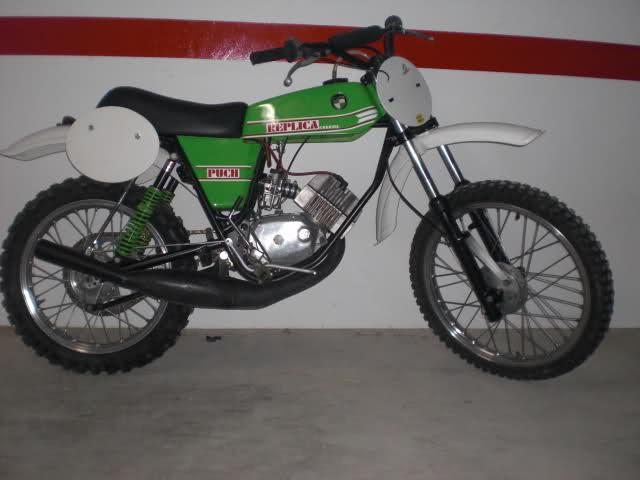 Mis amoticos de 75 cc Vo4dpx