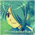 Romerochan