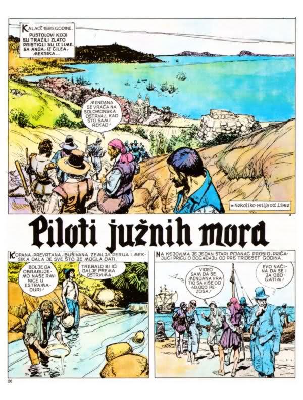 Otkrice sveta u stripu W9tnx0