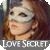 Love secret - Re-Apertura {Normal} Wi0h8y