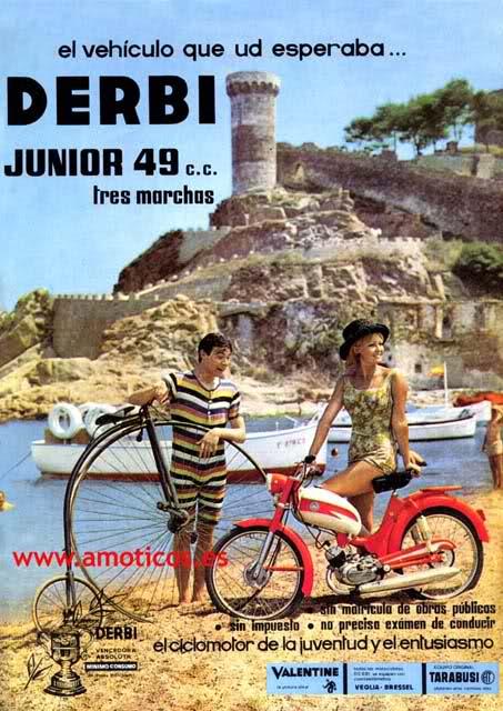 Mi Derbi Paleta 49 de 1963 - Página 3 Xcvipx